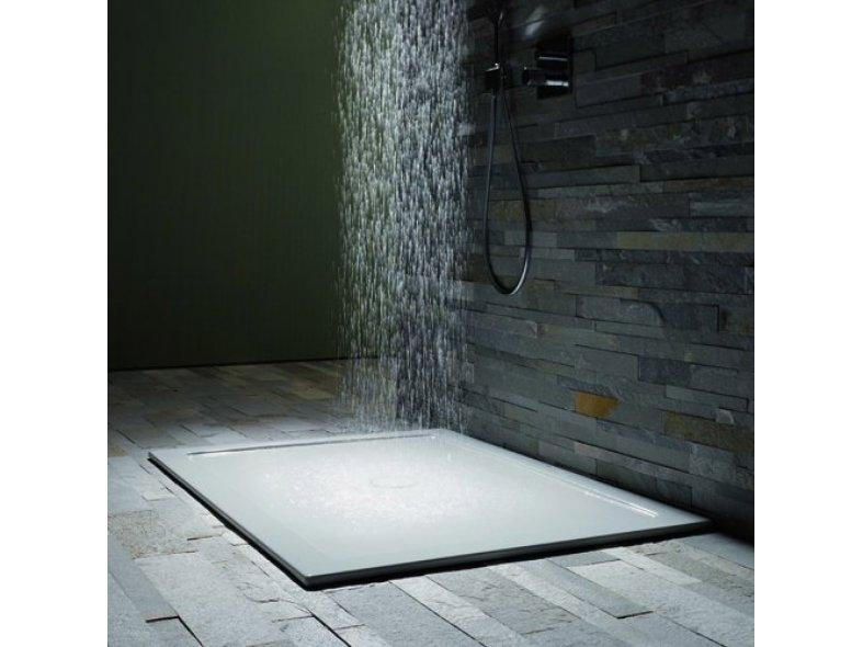 atomic spa suisse milan designcurial. Black Bedroom Furniture Sets. Home Design Ideas