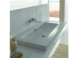 BETTEONE WASHBASIN