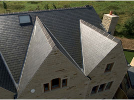 Glendyne Natural Slate
