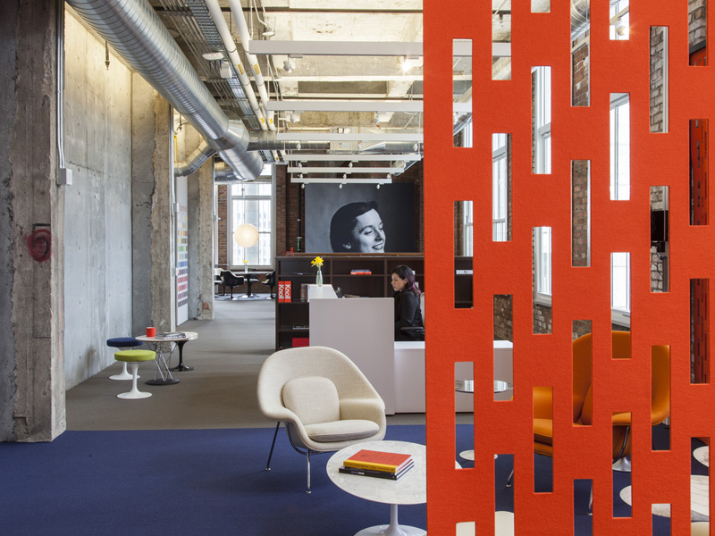 Interior inspiration beautiful restaurant design