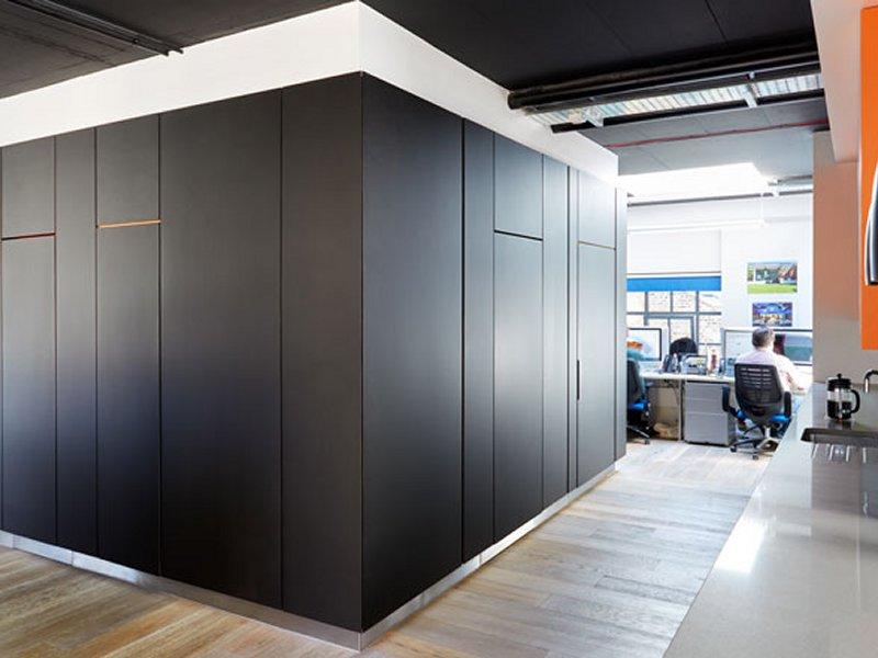 Granit Office