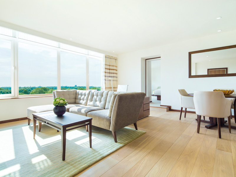 accent living chairs rooms metropolitan header furniture cupboard