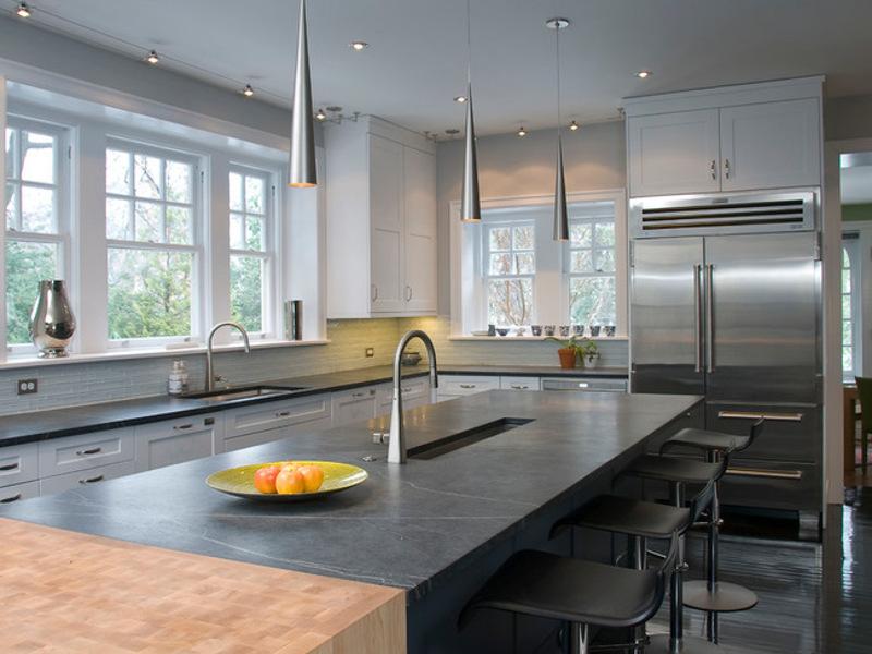 Jet Sequoia Kitchen Designcurial
