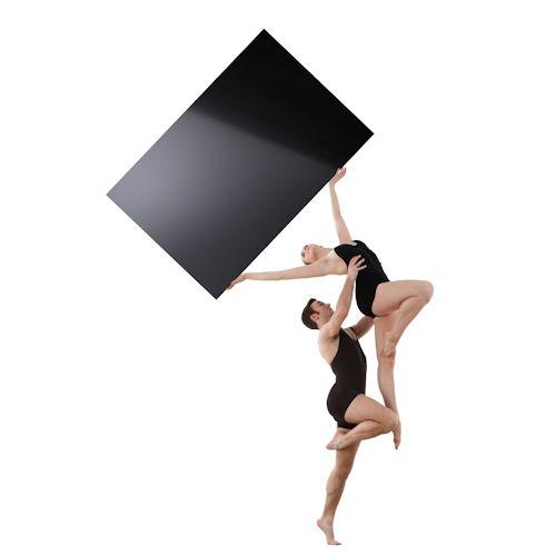 Harlequin Sprung Dance Floor Carpet Vidalondon