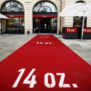 Hotel Leibnitz Berlin