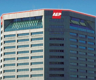 American Electric Power S Ohio Corporate Hq Wins Leed Gold