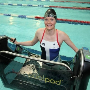 Aquatics centre in london employs swimming pool access - Stratford swimming pool opening times ...
