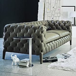 Arketipo launches Windsor sofa - DesignCurial
