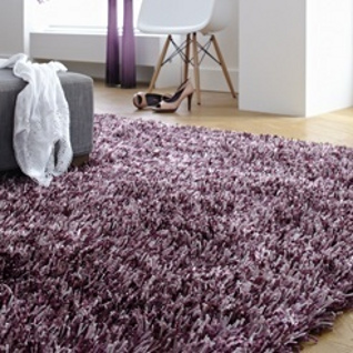 Awesome Balta Rugs Creates New Rug Line For 2012
