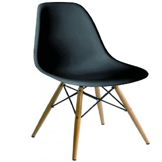 big factory outlet launches eames dsw chair designcurial
