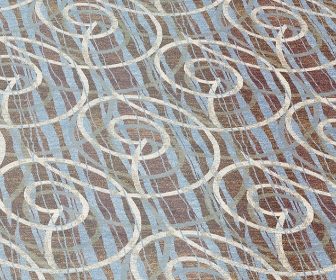 Brintons Carpet Carpet Vidalondon
