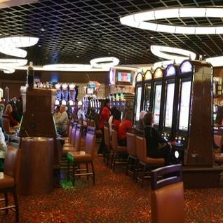 Casino argos