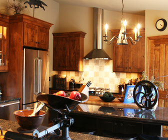 Dream Kitchens Wins 2011 Nkba Design Competition Designcurial