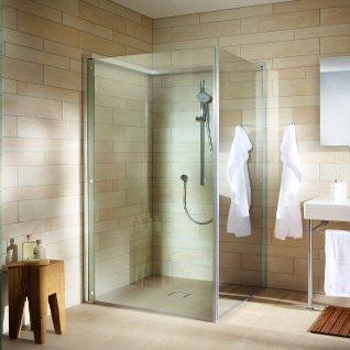 duravit receives red dot award for openspace shower. Black Bedroom Furniture Sets. Home Design Ideas