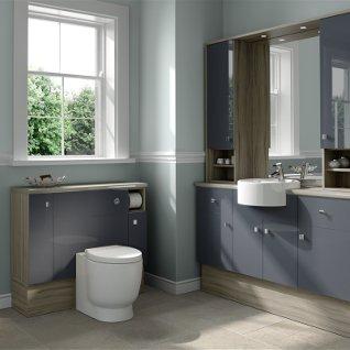 Ellis Furniture Launches New IPad App For Bathrooms