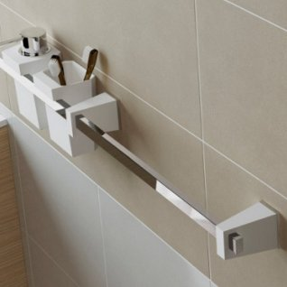 Hastings Tile Bath Launches New Vanities And Accessories