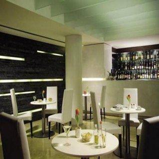 hilton garden inn rome claridge opens in italy - Hilton Garden Inn Rome Claridge