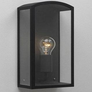 Holloways Of Ludlow Bathroom Wall Lights : Holloways of Ludlow presents Emilia wall light - DesignCurial