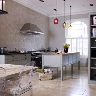 holloways of ludlow wins award at 2012 designer kitchen & bathroom