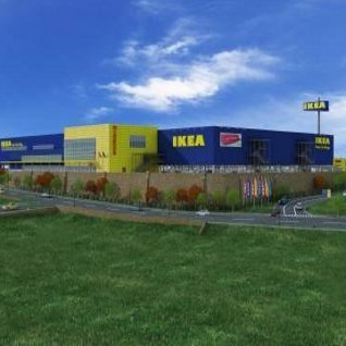 ikea plans new store in kansas designcurial