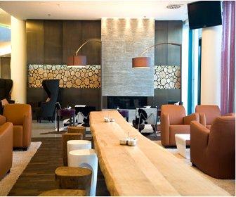 Joi design designs dolce munich unterschleissheim hotel for Designhotel munchen