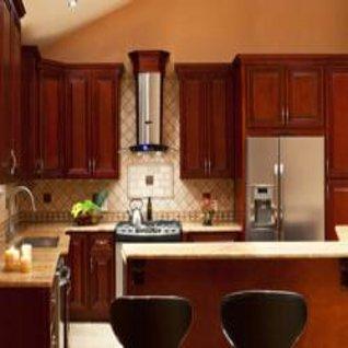 Inexpensive Kitchen Cabinetsmechanical Writingsmechanical