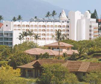 Ko restaurant at fairmont kea lani maui hotel to be for Hotel design kea