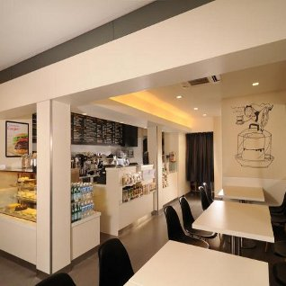 Kyoob-ID designs new interior concept for Cedele by The Bakery Depot