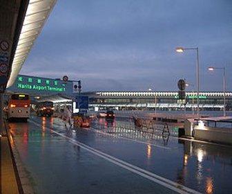 La Tontouta International Airport Opens New Terminal