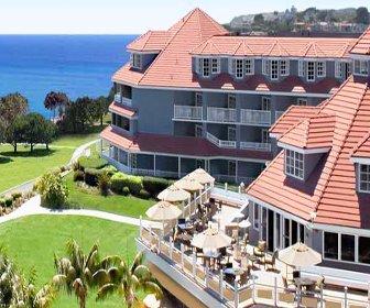 laguna cliffs marriott resort spa completes renovations. Black Bedroom Furniture Sets. Home Design Ideas