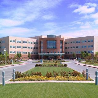 Lucile Packard Children's Hospital breaks ground on