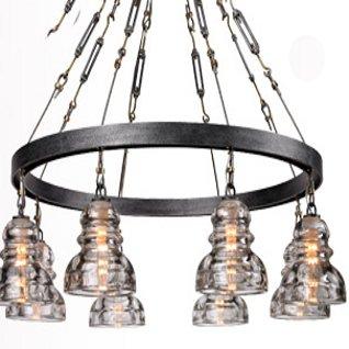 menlo park by troy lighting designcurial. Black Bedroom Furniture Sets. Home Design Ideas
