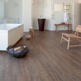 Designer Image Vinyl Click Flooring Ask Home Design