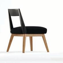 Morgan Furniture wins Design Guild Mark for Lima dining