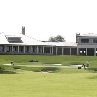 Muirfield Village In Ohio Completes Reconstruction Of