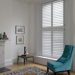 new england shutter company launches new york hampton On new england shutter company