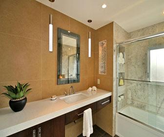 Nkba Unveils Bathroom Trends For 2010 Designcurial