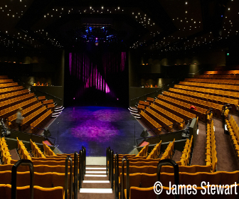 Home Styles in addition Registration Successful besides Osram S Led Modules Illuminate The Crucible Theatre In Sheffield as well Multi Residential  mercial Design also Prefabricated Villa 2 Storey House Plans 758843143. on www floor plan design com