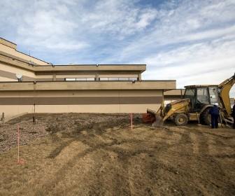 Rapid City Regional Airport In South Dakota To Undergo 20 Million Renovation Designcurial