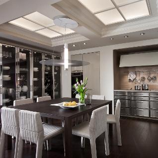 Siematic kitchen designs wow blog for Live kitchen design