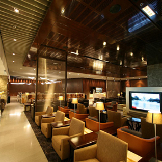 Singapore Airlines to develop new design concept for airport lounges ...