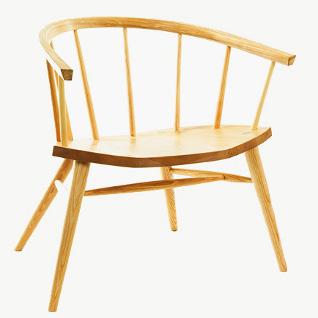 Sofa workshop launches devon chair designcurial for Chair design workshop
