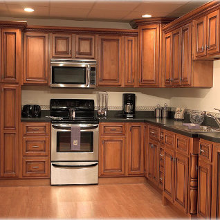 Solid Wood Kitchen Cabinets launches new range of end ...