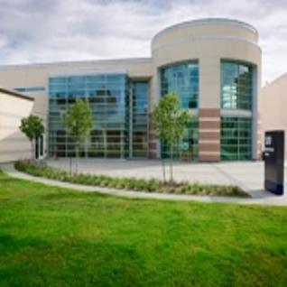 Health+Center