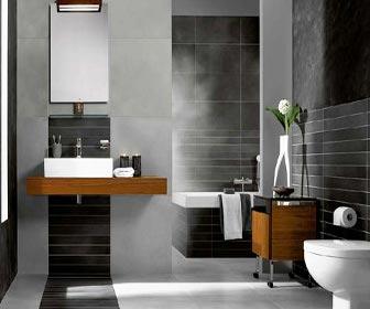 Villeroy Boch Launches 2morrow Bathroom Range Designcurial