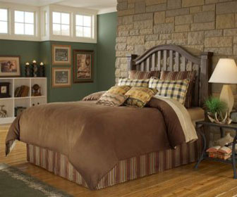 Wholesale Furniture Brokers launches bedding sets from